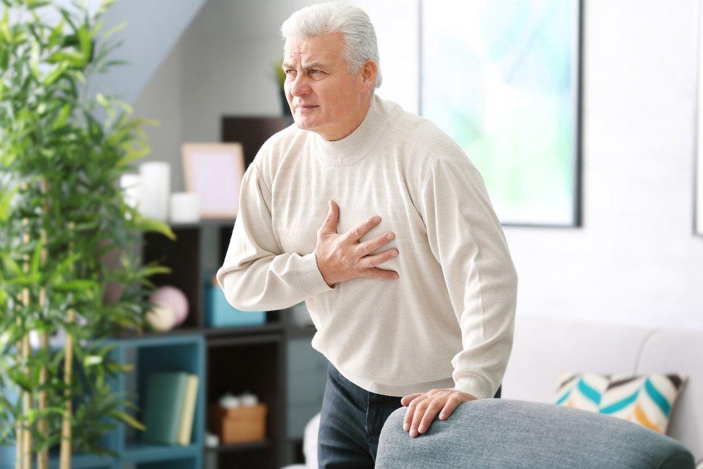 Атеросклероз легких появляется из за нарушении липидного обмена и ухудшении эластичности сосудистых стенок