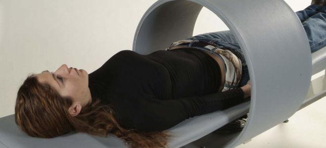 Эффективность магнитотерапии при остеохондрозе позвоночника