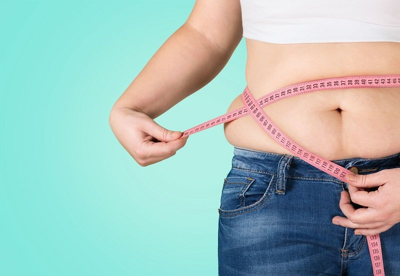 Похудение становится возможным благодаря воздействию на сознание и подсознание.
