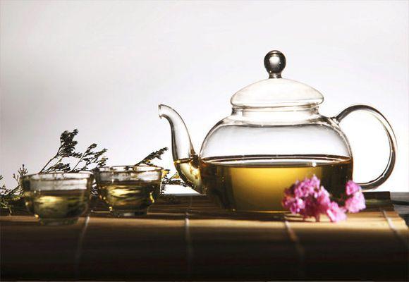 Чай от варикозного недуга