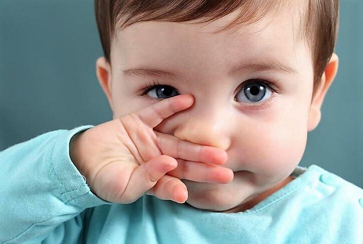 отек на лице у ребенка