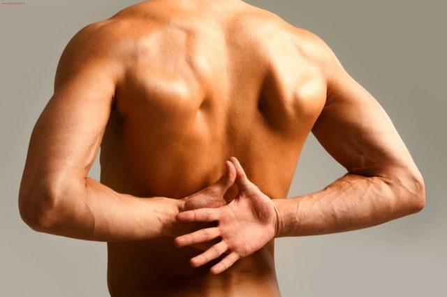 Характер болей может быть сжимающим, распирающим, жгучим, давящим, острым