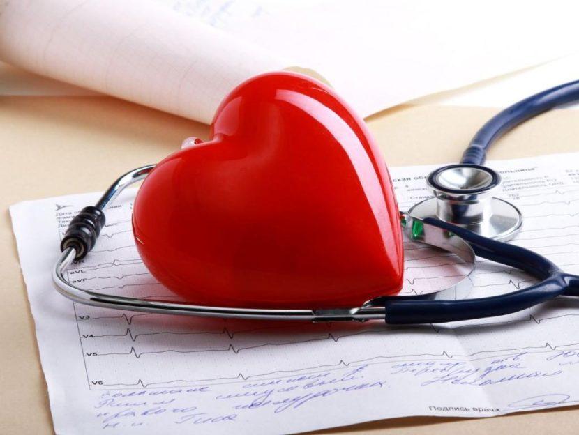 Опасен ли рубец на сердце, что это такое, и как это лечить?