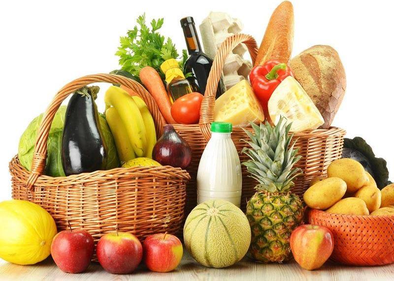 Здоровое питание поможет избежать тромбофлебита