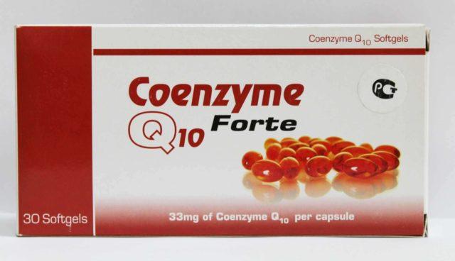 Уменьшает повреждения тканей после перенесенного инсульта или при недостатке кровообращения
