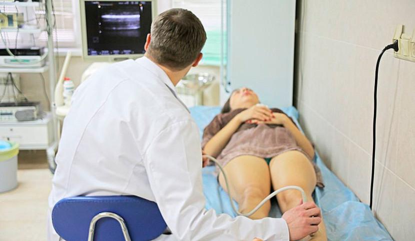 Симптомы и лечение болезней сосудов ног